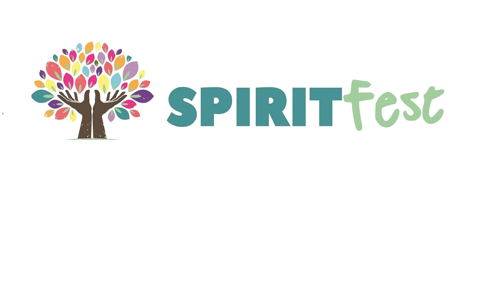SpiritFest 09.02.17